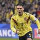 哥伦比亚队队长谴责美国世界杯裁判因羞辱地支持英格兰队